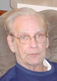 "William ""Bill"" Joseph Goodwin"