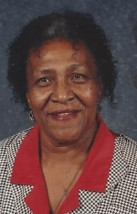 "Arkansas ""Martha"" Milsap"