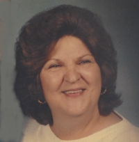 Carol Sue Vogel