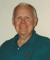 William H. Sander, Jr.