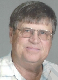 Myron 'Bill' Koch